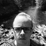 Ingvar Örn Þrastarson